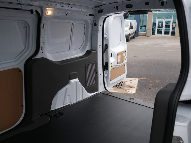 2019 Transit Connect 4x2,  Empty Cargo Van #FTK1772 - photo 19