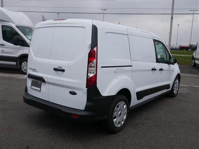 2019 Transit Connect 4x2,  Empty Cargo Van #FTK1772 - photo 15