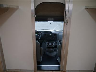 2019 E-350 4x2, Rockport Cutaway Box Van #FTK1906 - photo 14