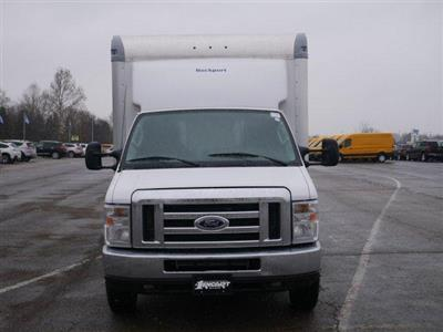 2019 E-350 4x2,  Rockport Cutaway Van #FTK1906 - photo 4