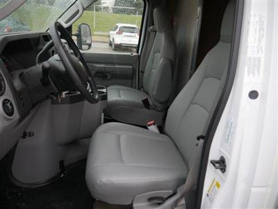 2019 E-350 4x2,  Rockport Cutaway Van #FTK1906 - photo 20