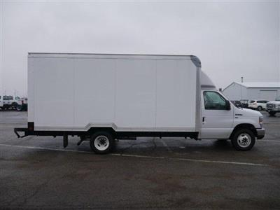 2019 E-350 4x2, Rockport Cutaway Box Van #FTK1906 - photo 7