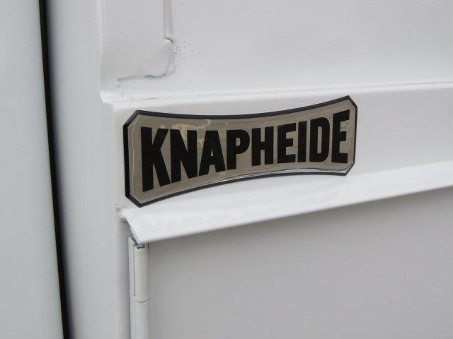 2019 Transit 350 4x2, Knapheide KUV Service Utility Van #FTK2954 - photo 17