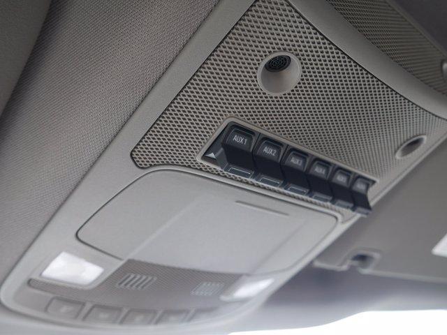 2019 Ford F-550 Regular Cab DRW 4x2, Knapheide Contractor Body #FTK3819 - photo 27