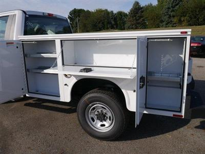 2019 F-250 Regular Cab 4x4, Knapheide Steel Service Body #FTK4613 - photo 18