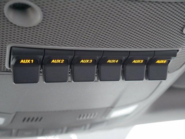 2019 Ford F-550 Regular Cab DRW 4x4, Reading Classic II Steel Service Body #FTK4979 - photo 20