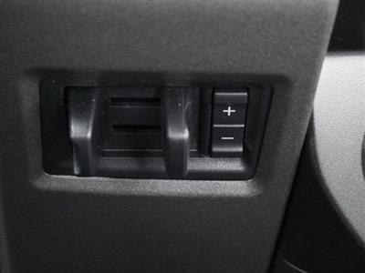 2019 Ford F-550 Regular Cab DRW 4x4, Reading Classic II Steel Service Body #FTK4979 - photo 18