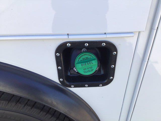 2019 Ford F-350 Regular Cab DRW 4x4, Palfinger PAL Pro 20 Mechanics Body #FTK5098 - photo 11