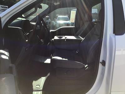 2019 Ford F-350 Regular Cab DRW 4x4, Palfinger PAL Pro 20 Mechanics Body #FTK5098 - photo 20