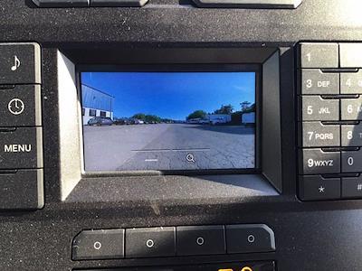 2019 Ford F-350 Regular Cab DRW 4x4, Palfinger PAL Pro 20 Mechanics Body #FTK5098 - photo 24