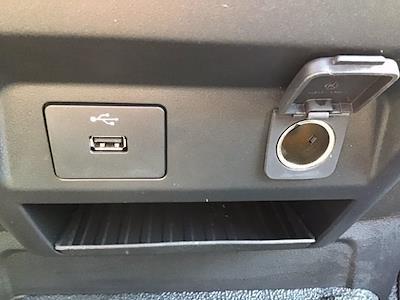 2019 Ford F-350 Regular Cab DRW 4x4, Palfinger PAL Pro 20 Mechanics Body #FTK5098 - photo 25
