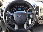 2019 Ford F-350 Regular Cab DRW 4x4, Palfinger PAL Pro 20 Mechanics Body #FTK5098 - photo 22