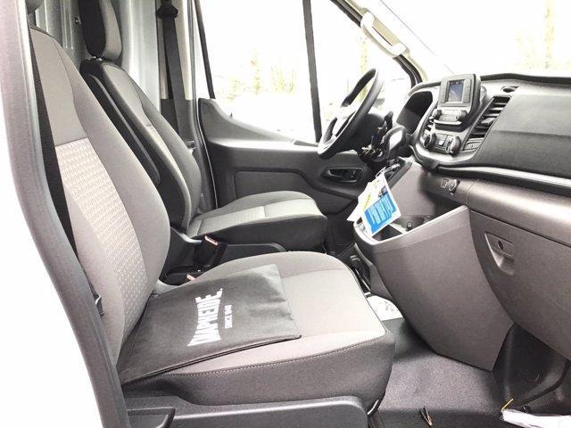2020 Ford Transit 350 HD DRW RWD, Knapheide KUV Service Utility Van #FTL2566 - photo 14