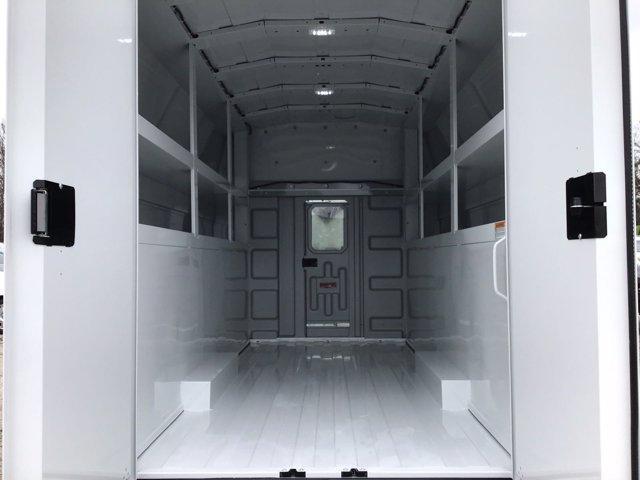 2020 Ford Transit 350 HD DRW RWD, Knapheide KUV Service Utility Van #FTL2566 - photo 8