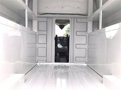 2020 Ford Transit 350 HD DRW RWD, Knapheide KUV Service Utility Van #FTL2566 - photo 10