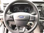 2020 Ford Transit 350 HD DRW RWD, Knapheide KUV Service Utility Van #FTL2566 - photo 11