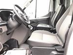 2020 Ford Transit 350 HD DRW RWD, Knapheide KUV Service Utility Van #FTL2566 - photo 13