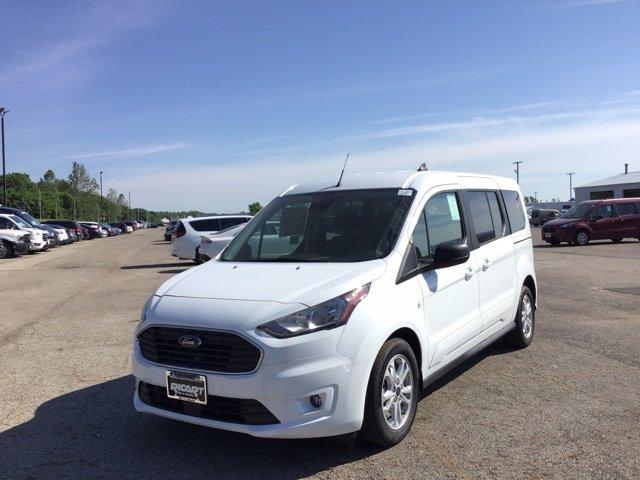 new 2020 ford transit connect passenger wagon for sale in groveport oh ftl2874 2020 ford transit connect fwd passenger wagon stock ftl2874