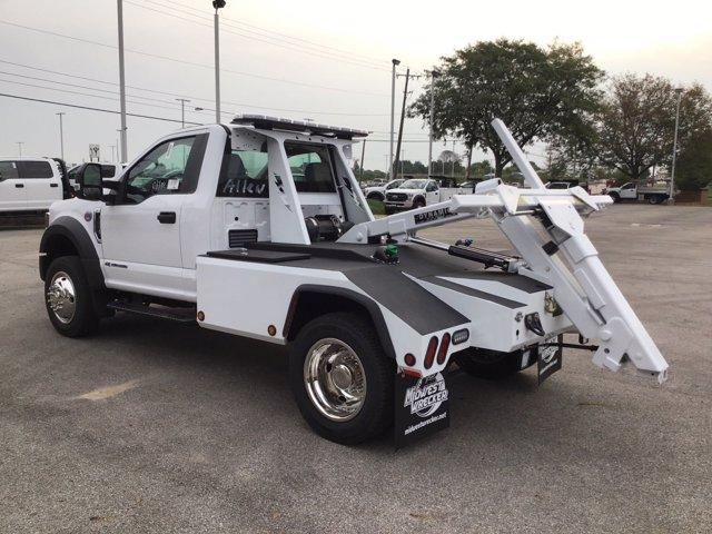 2020 Ford F-450 Regular Cab DRW 4x2, Dynamic Wrecker Body #FTL3251 - photo 1