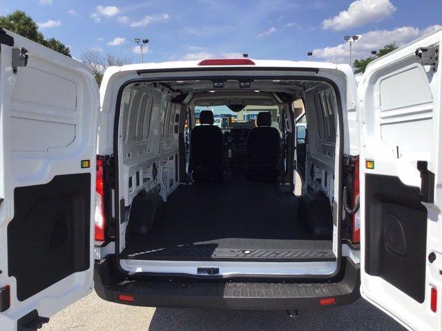 2020 Ford Transit 250 Low Roof RWD, Empty Cargo Van #FTL3326 - photo 1