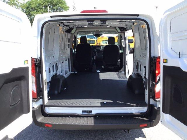 2020 Ford Transit 150 Low Roof 4x2, Empty Cargo Van #FTL3337 - photo 1