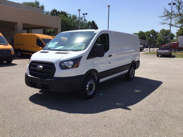 28+ 2020 Ford Van For Sale