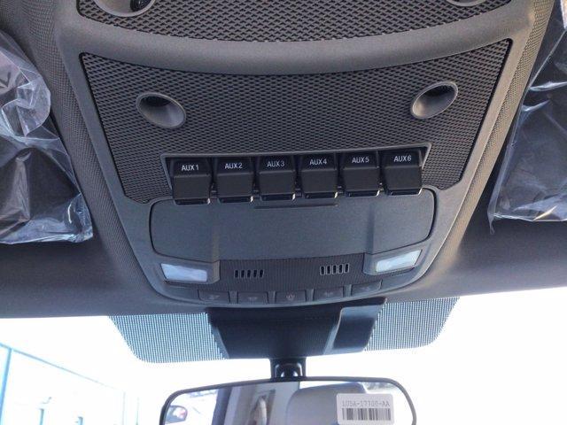 2020 Ford F-350 Regular Cab 4x4, Knapheide Steel Service Body #FTL4456 - photo 18