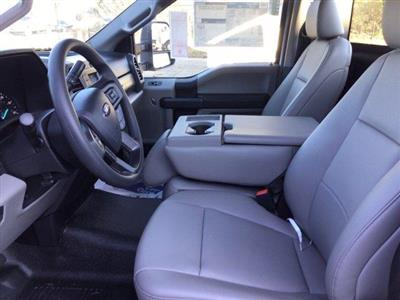 2020 Ford F-350 Regular Cab 4x4, Knapheide Steel Service Body #FTL4456 - photo 12