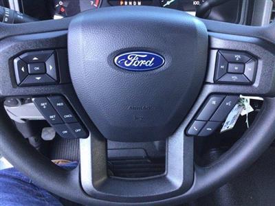 2020 Ford F-350 Regular Cab 4x4, Knapheide Steel Service Body #FTL4456 - photo 13