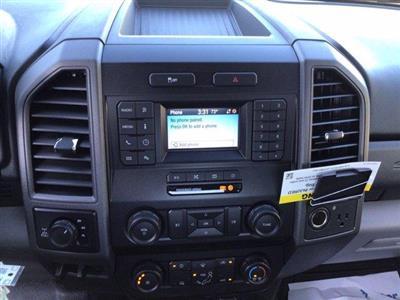 2020 Ford F-350 Regular Cab 4x4, Knapheide Steel Service Body #FTL4456 - photo 16