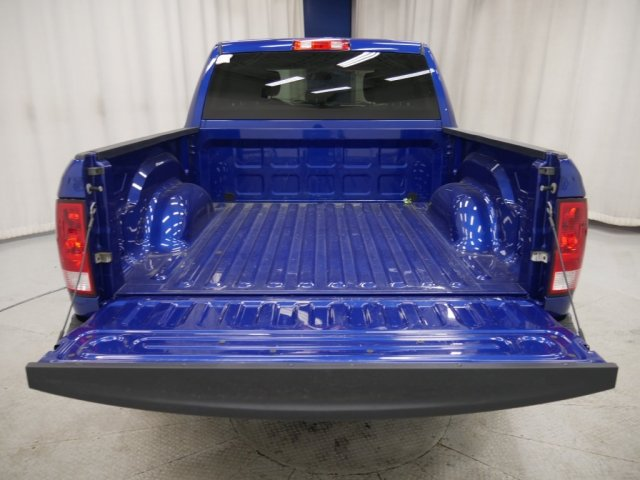 2015 Ram 1500 Crew Cab 4x4,  Pickup #PRT30431 - photo 15