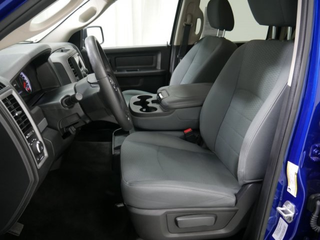 2015 Ram 1500 Crew Cab 4x4,  Pickup #PRT30431 - photo 16