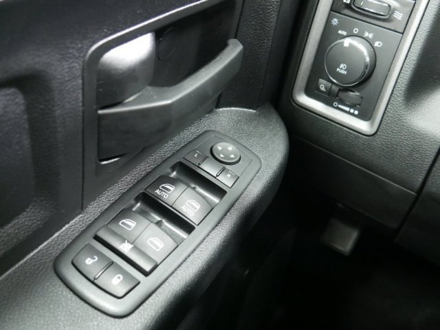 2015 Ram 1500 Crew Cab 4x4,  Pickup #PRT30431 - photo 25