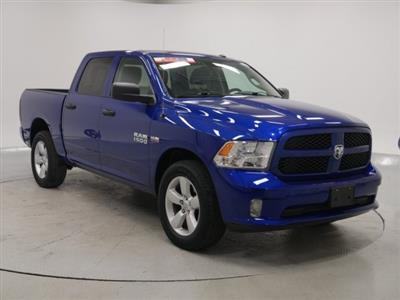 2015 Ram 1500 Crew Cab 4x4,  Pickup #PRT30431 - photo 1