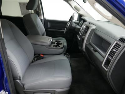 2015 Ram 1500 Crew Cab 4x4,  Pickup #PRT30431 - photo 11