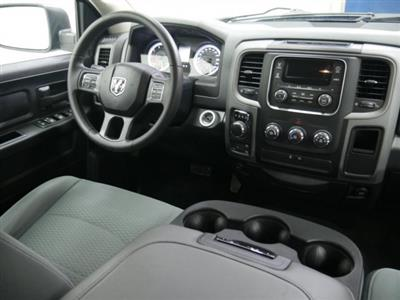 2015 Ram 1500 Crew Cab 4x4,  Pickup #PRT30431 - photo 13