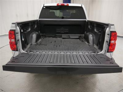 2017 Silverado 1500 Crew Cab 4x4,  Pickup #PRT30550 - photo 10