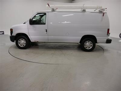 2013 E-250 4x2,  Upfitted Cargo Van #PRT30730 - photo 6