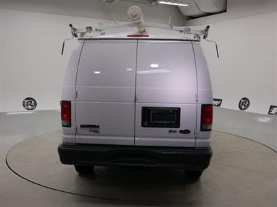 2013 E-250 4x2,  Upfitted Cargo Van #PRT30730 - photo 7