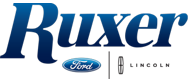 Ruxer Truck Center logo