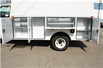 2014 E-350, Palfinger Service Utility Van #DB05733 - photo 4