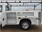 2015 F-250 Super Cab 4x2,  Knapheide Service Body #KNAPEA04976 - photo 1
