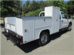 2014 F-350 Super Cab DRW 4x4, Harbor WeldMaster Welder Body #EB82216 - photo 2