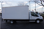 2015 Transit 350 HD DRW 4x2,  Rockport LE Cutaway Van #KA00549 - photo 3
