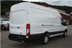 2015 Transit 350 High Roof Cargo Van #KA03229 - photo 1