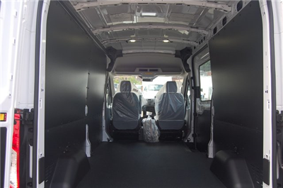 2015 Transit 150 Cargo Van #KA03698 - photo 3