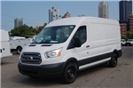 2015 Transit 150 Cargo Van #KA03698 - photo 1