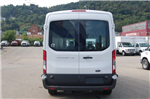 2015 Transit 150 Cargo Van #KA03698 - photo 4