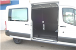 2015 Transit 150 Cargo Van #KA03698 - photo 5