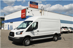 2015 Transit 250 High Roof 4x2,  Empty Cargo Van #KA05360 - photo 1